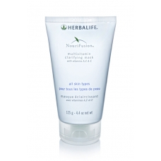 Herbalife - Mặt lạ bùn chăm sóc da tốt nhất (dành cho mọi loại da)