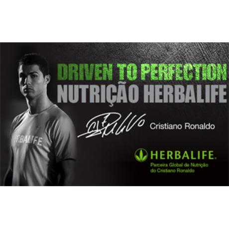 Herbalife H24-Rebuild Strength (năng lượng cho thể thao)