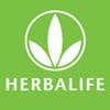 herbalife-hcm.vn